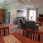 alarksnest-coffs-accommodation-2