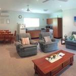 alarksnest-coffs-accommodation-3