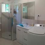 alarksnest-coffs-accommodation-4