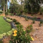 alarksnest-garden