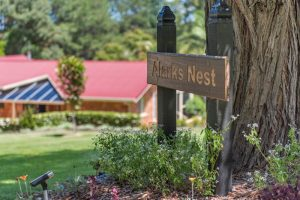 A Lark's Nest - Pet Friendly AccommodationPet Friendly Accommodation Boambee